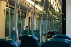 Frau_Strassenbahn