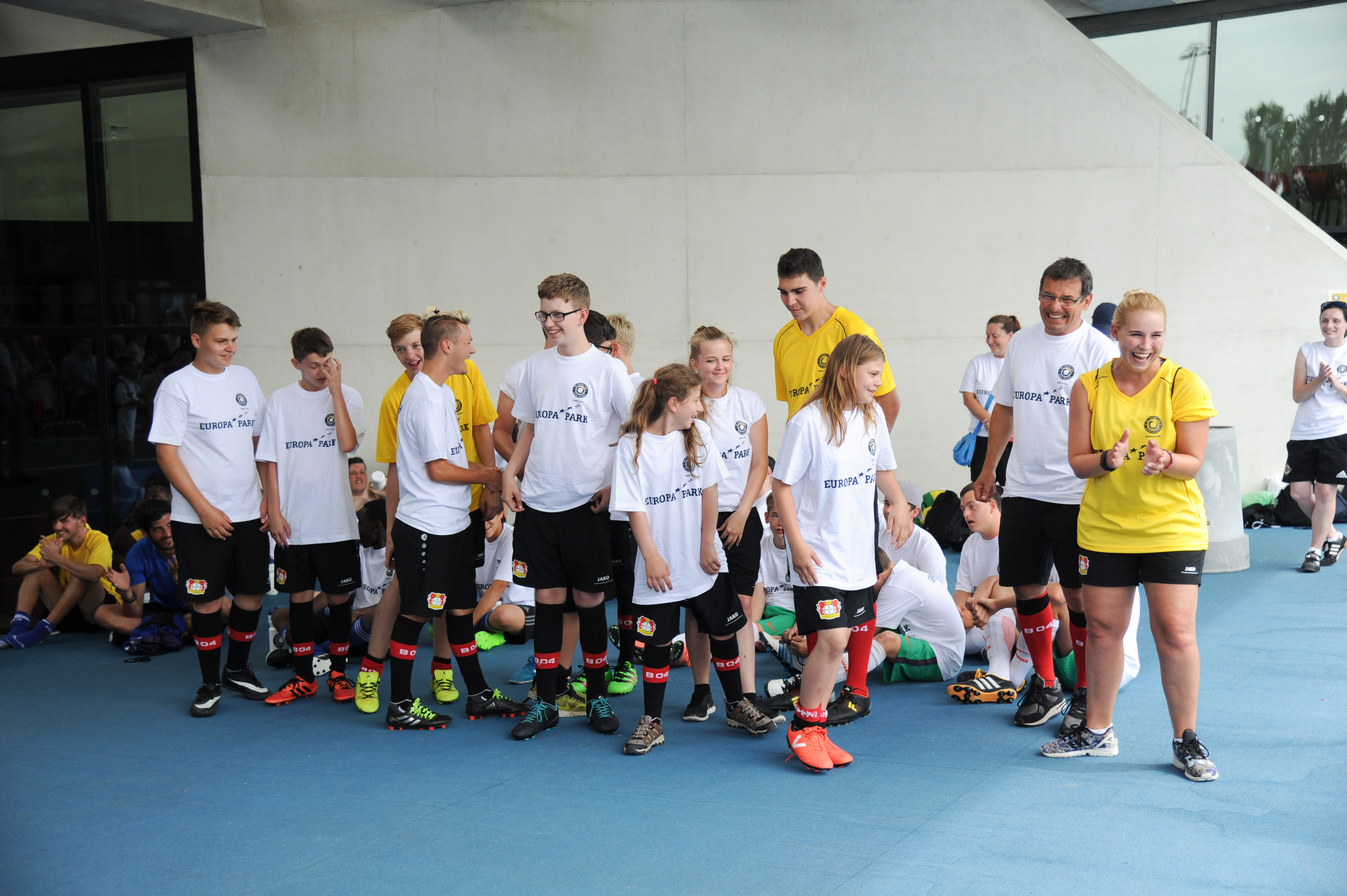 10 Jahre Special Youth Cup-29
