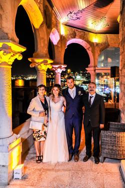 Wedding Estoril_Catia & Tobias_web-607