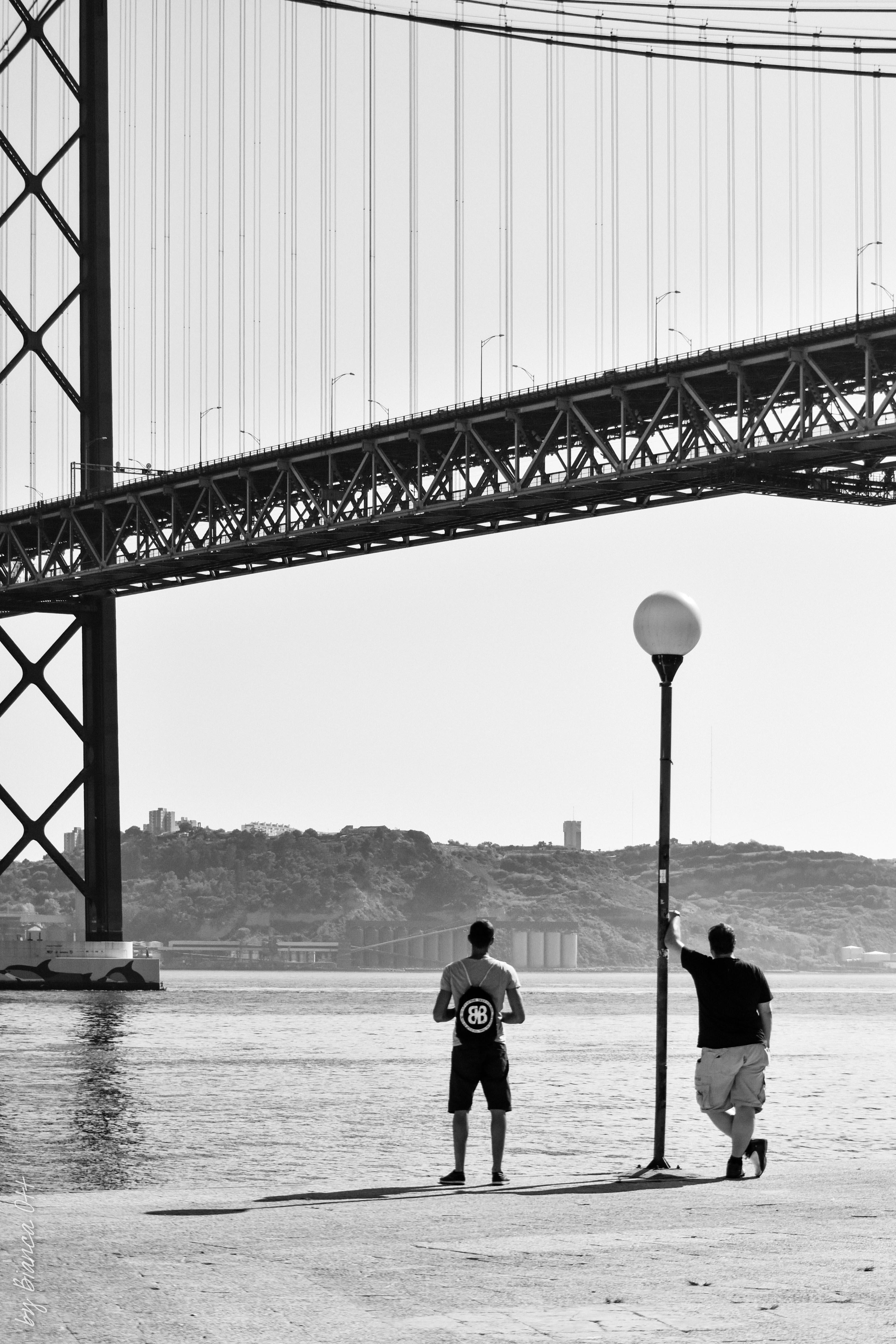 17_08_Portugal_BO-130
