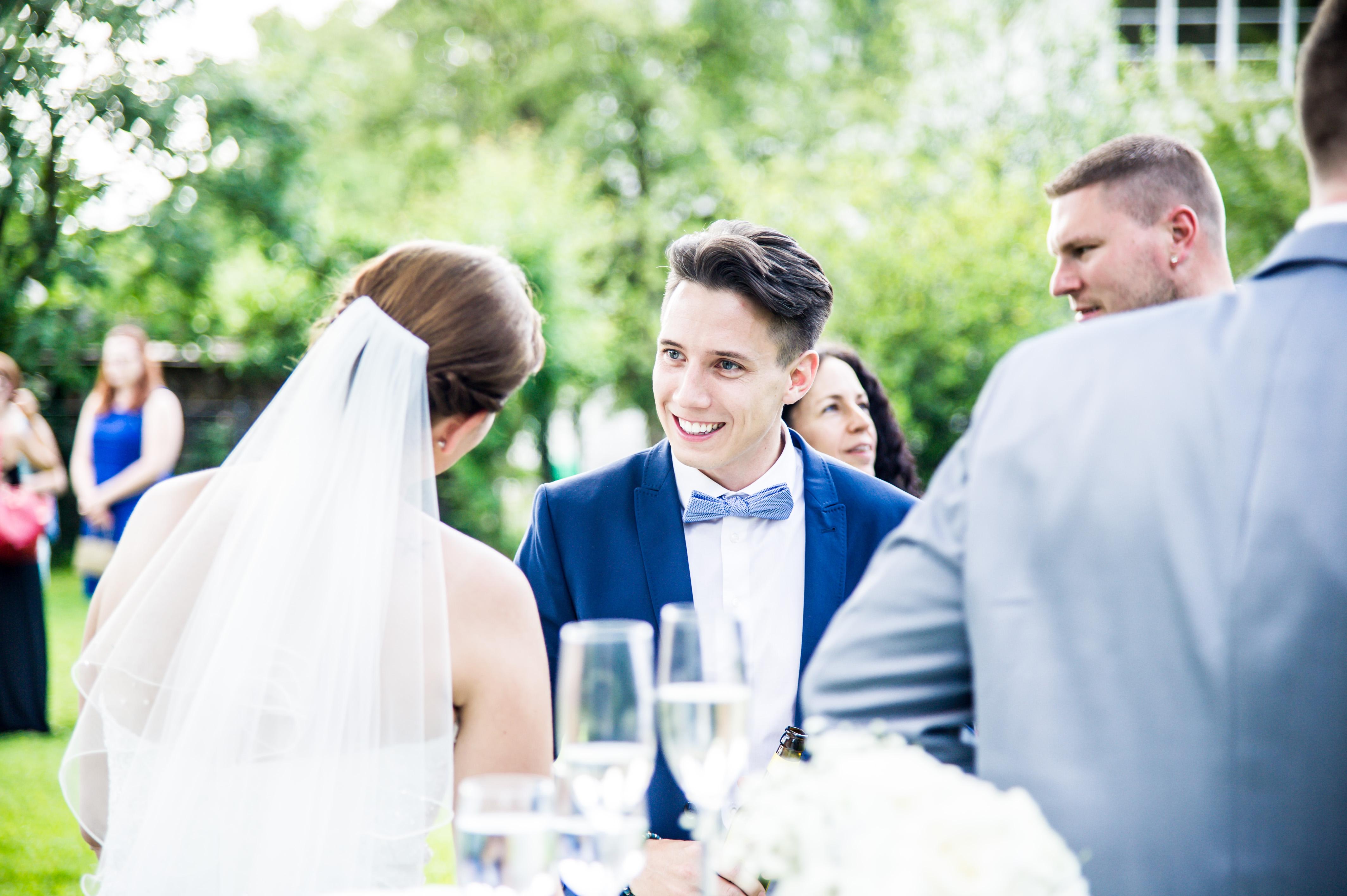 Hochzeit_von_Michèle_und_Dominik-394