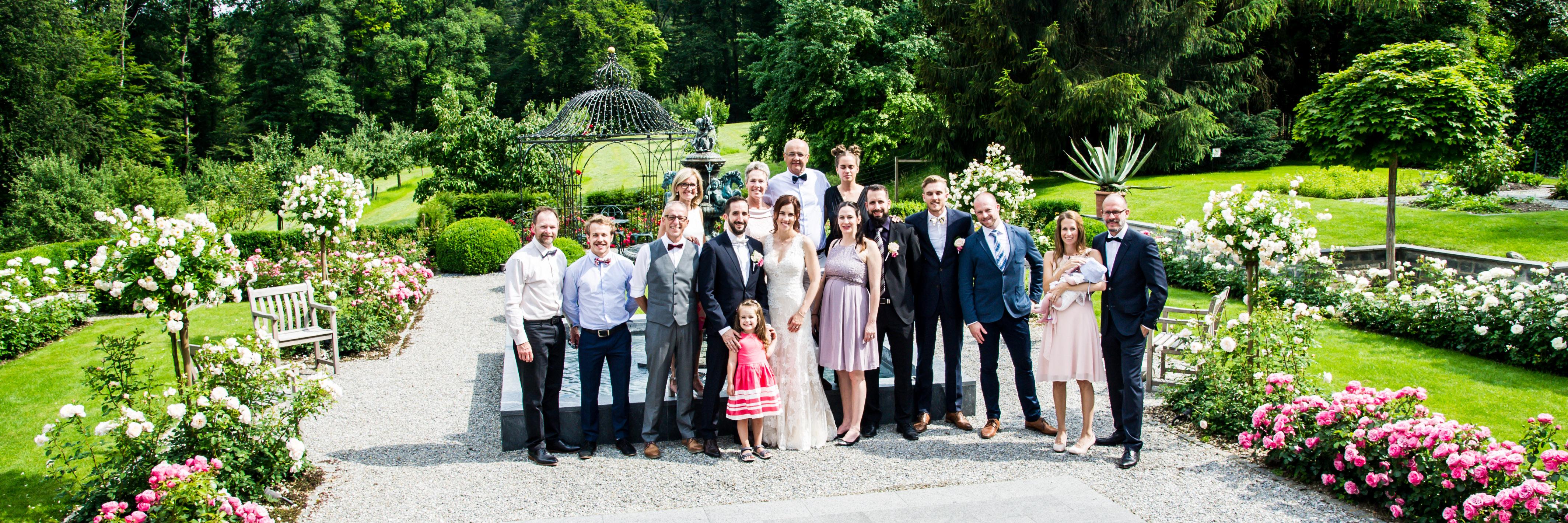 Hochzeit von Denise und Daniel-366
