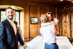 Hochzeit von Denise und Daniel-228