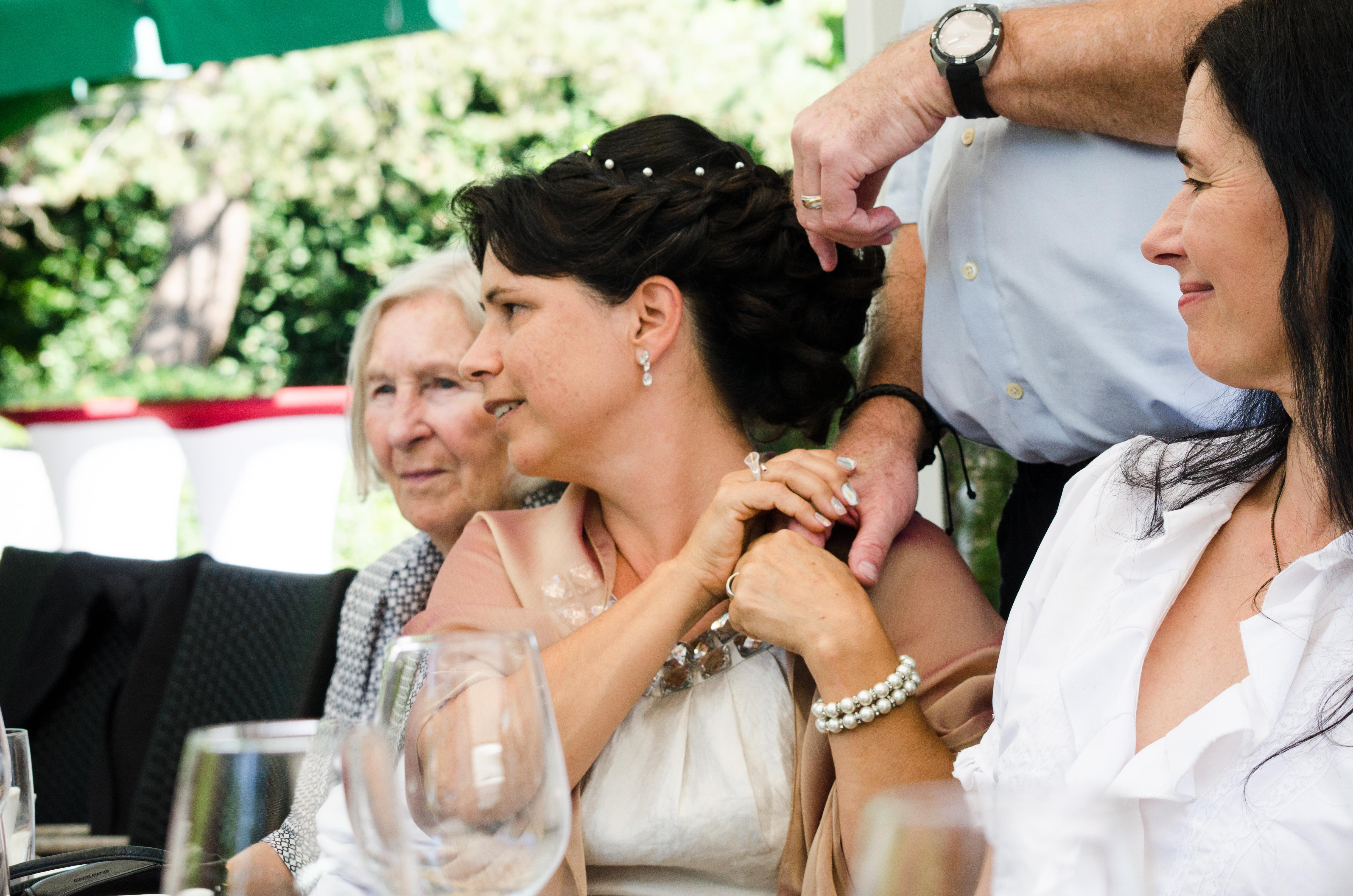 Hochzeitsfest_Sue und Stephan-113