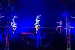 Première_Circus_Nock-207