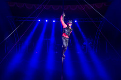 Première_Circus_Nock-115