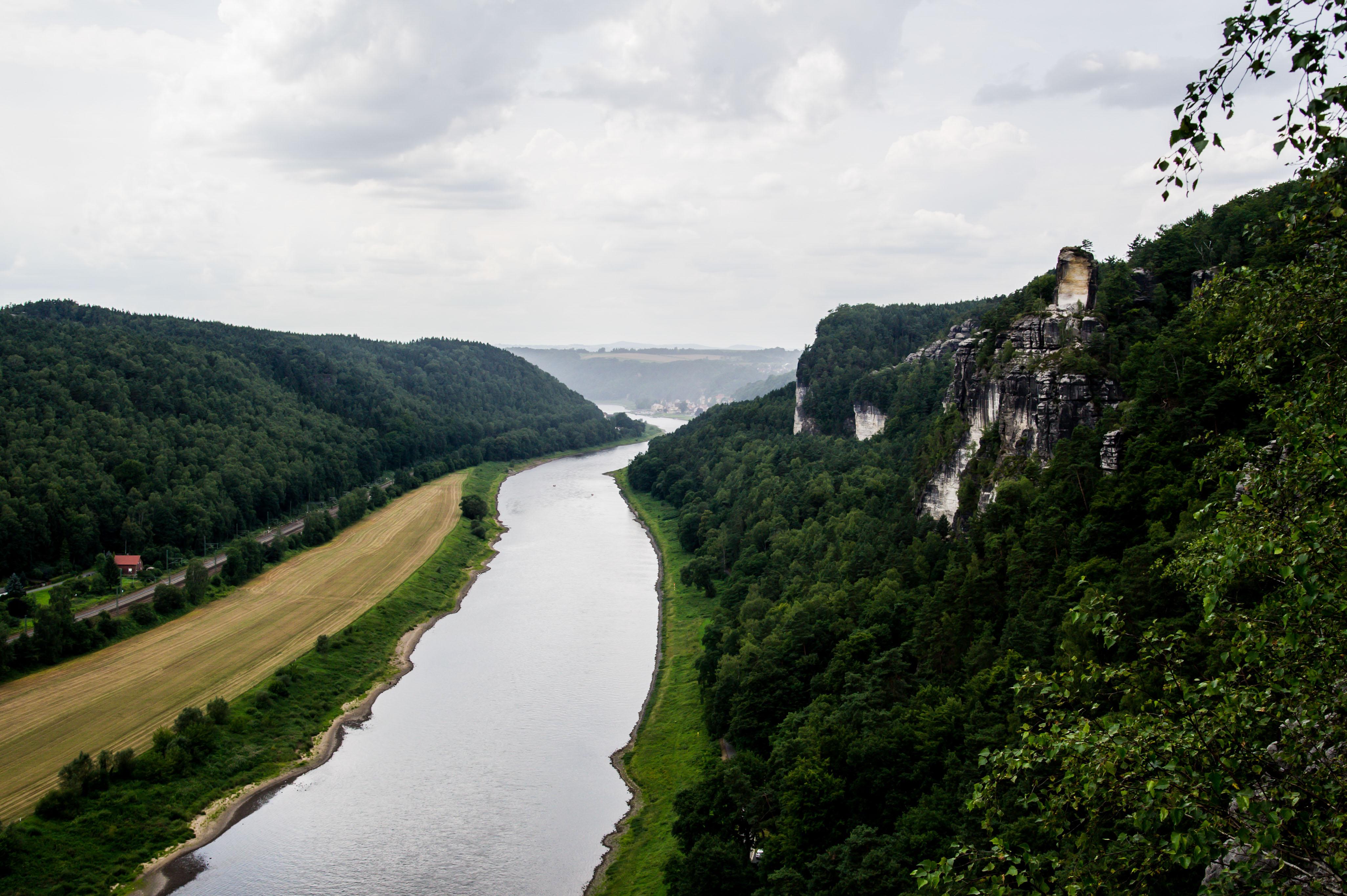17_Roadtrip durch Ostdeutschland-60