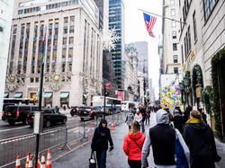 Studienreise New York_BO_ohne WZ-849