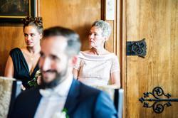 Hochzeit von Denise und Daniel-130