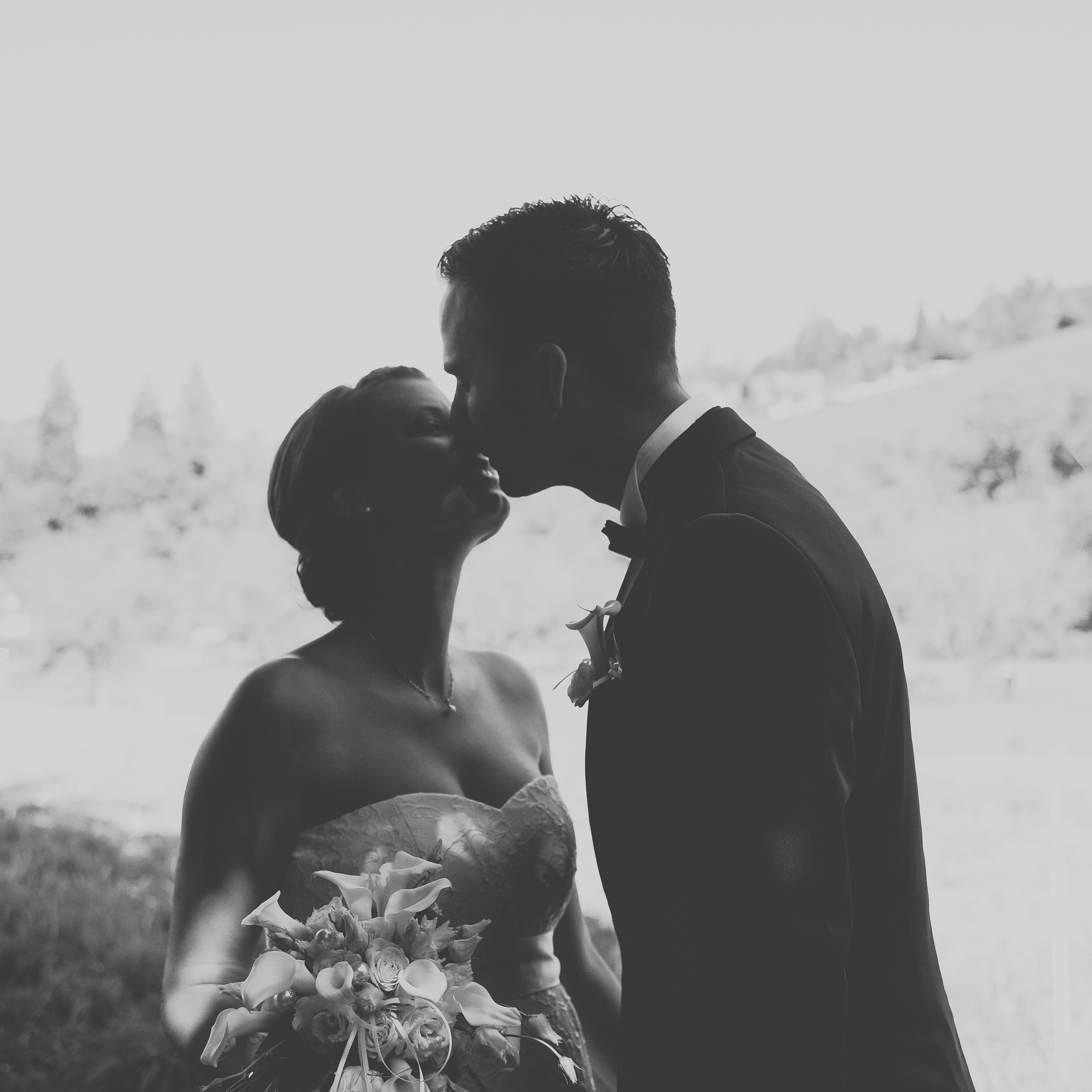 Hochzeit Mia & Thy-8