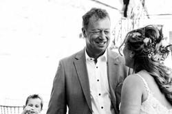 Wedding Estoril_Catia & Tobias_web-308