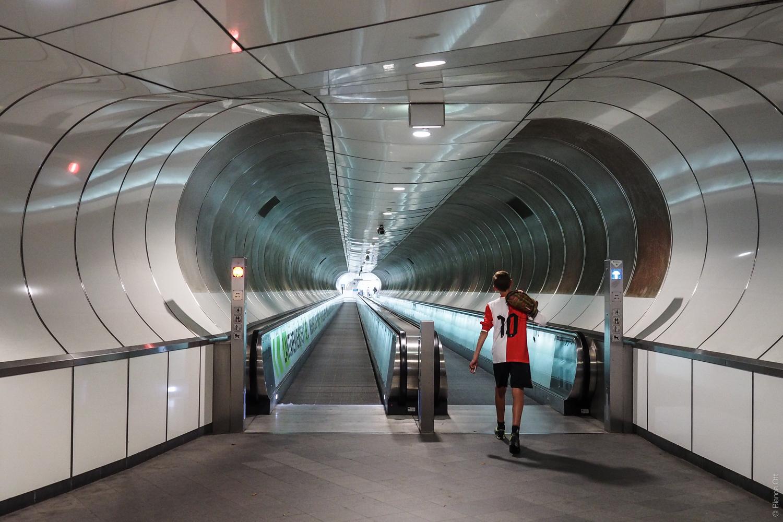 Urban_Ubahn