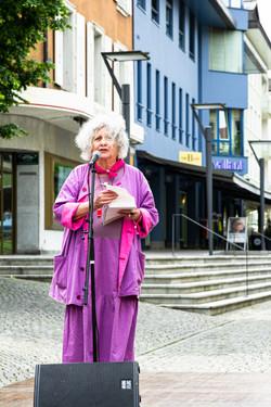 19_KW25_HA_Frauenstreik Langenthal-16