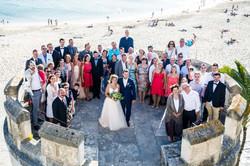 Wedding Estoril_Catia & Tobias_web-382