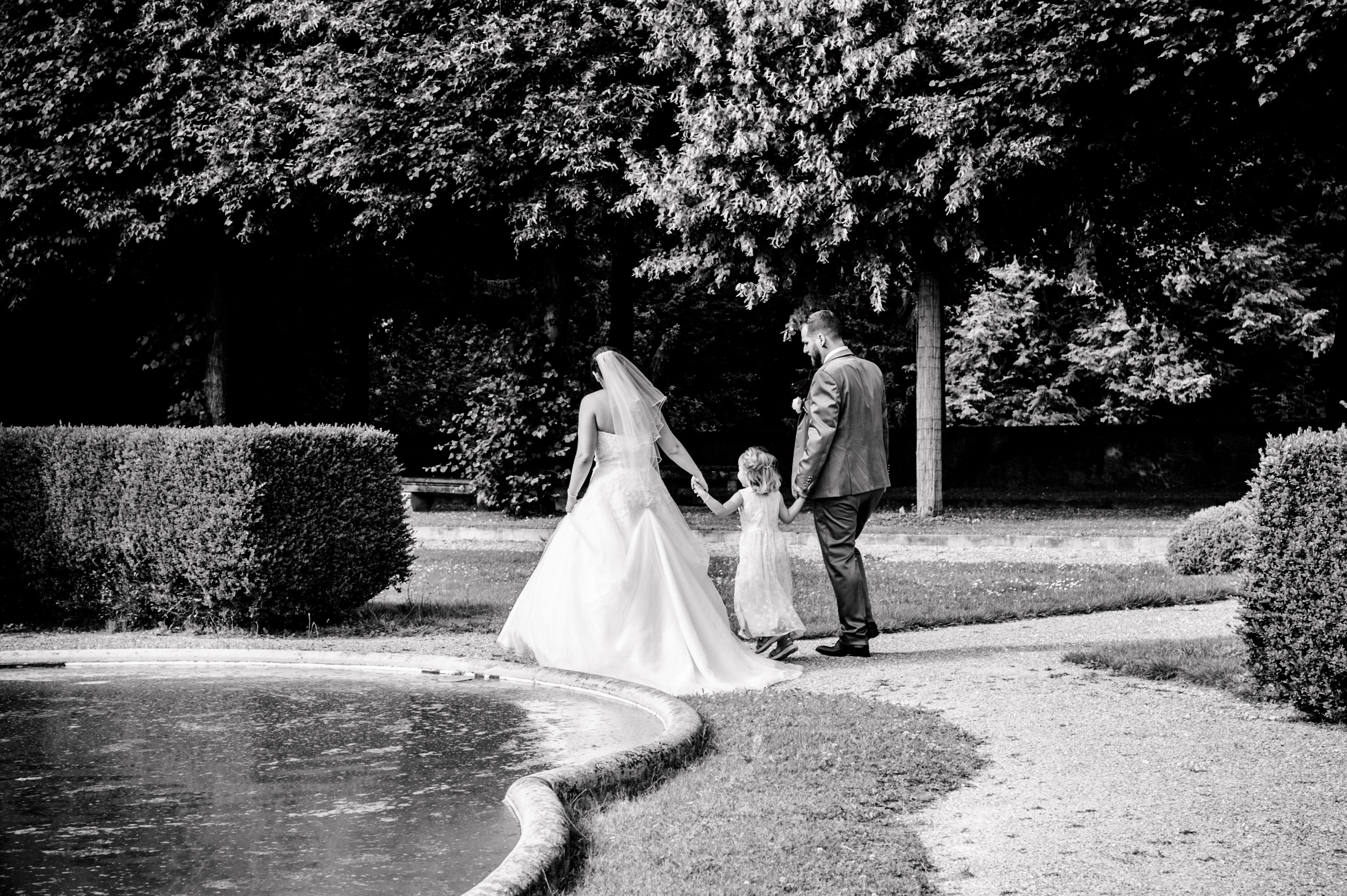 Hochzeit_von_Michèle_und_Dominik-561