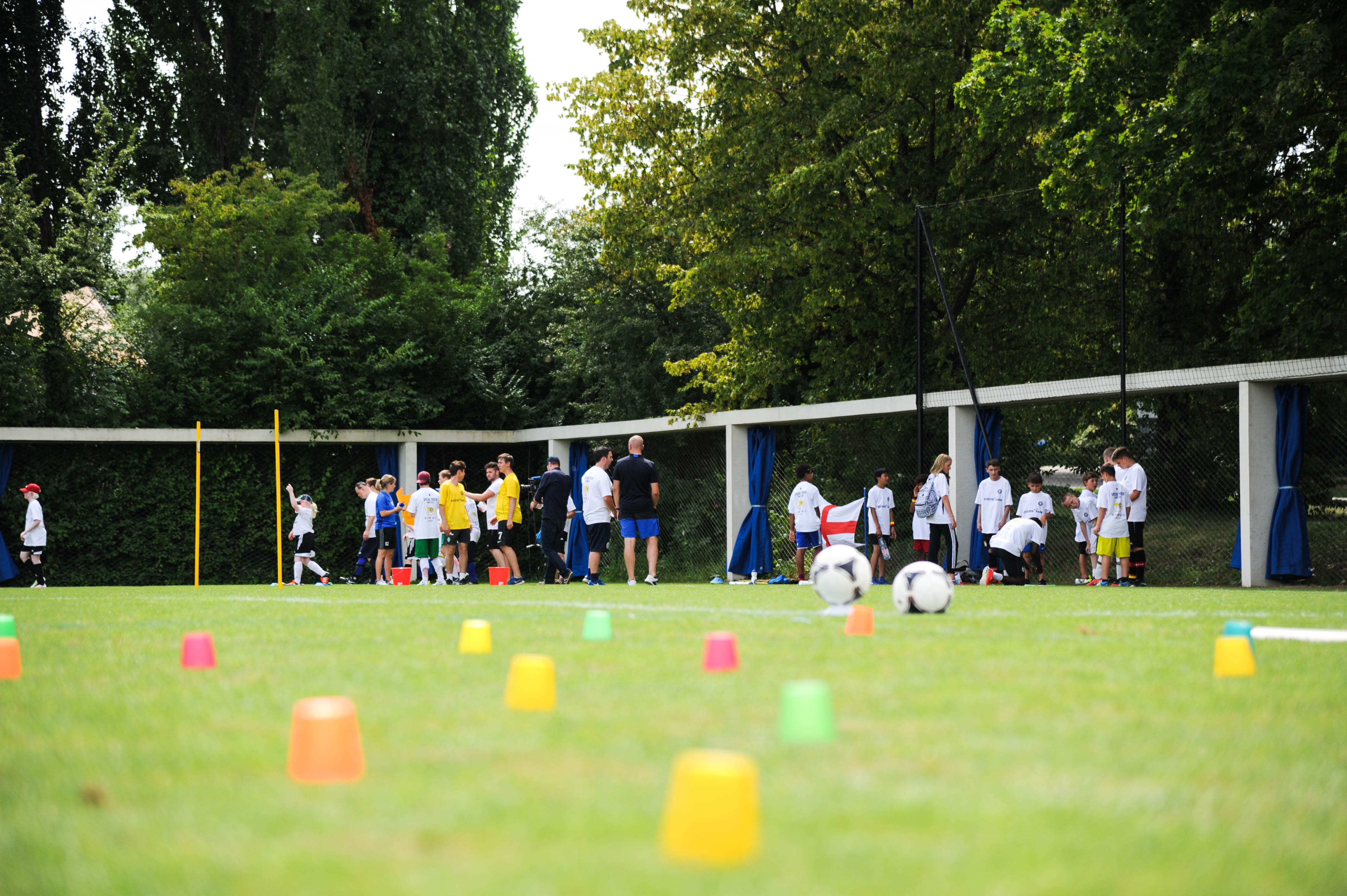 10 Jahre_Special Youth Camp_16-28