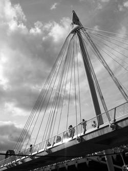 London 2017-93