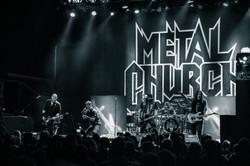 Metal Church_Z7_Mai 16_ohne WZ-68