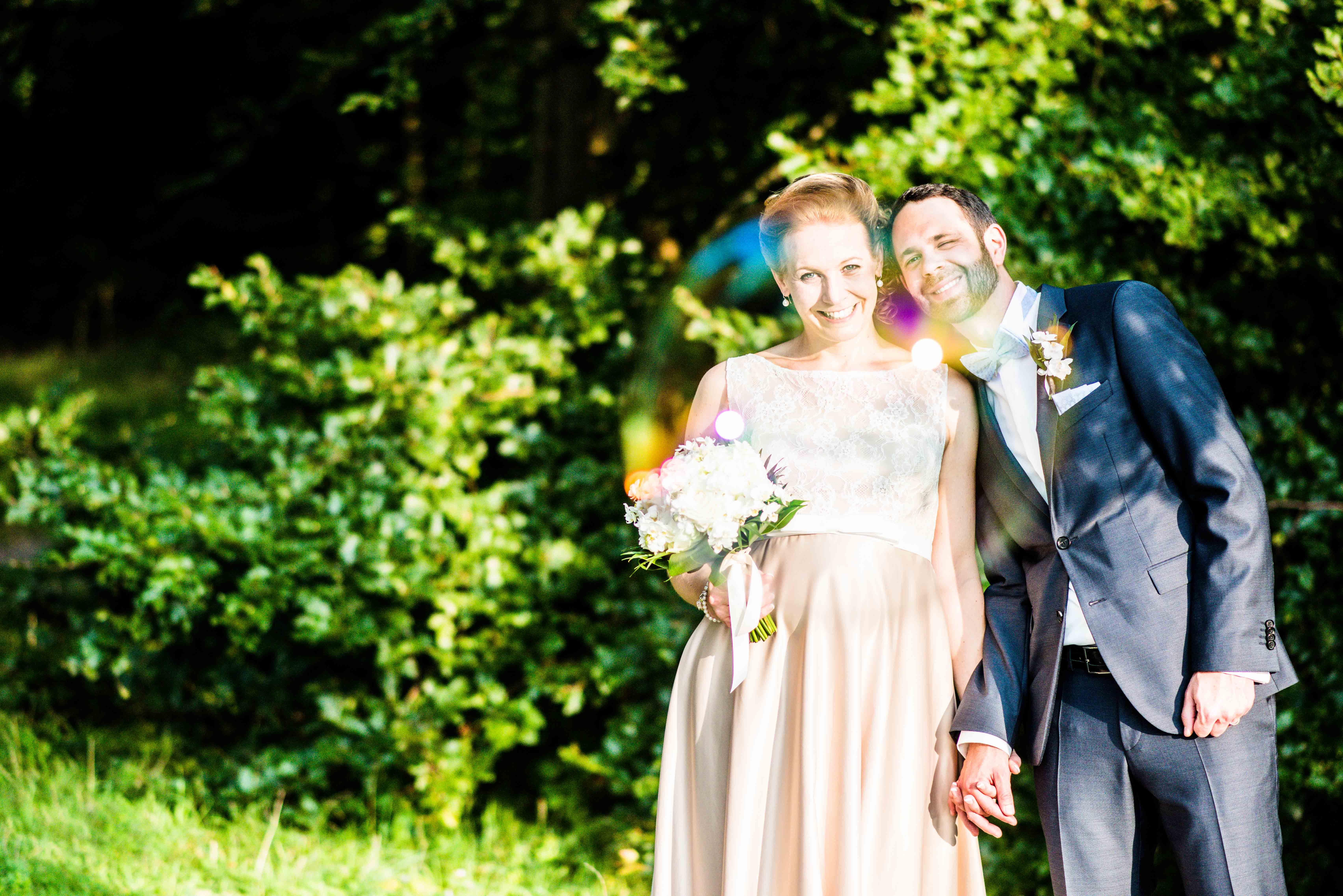 17_09_Hochzeit_Ann und Stefan-251