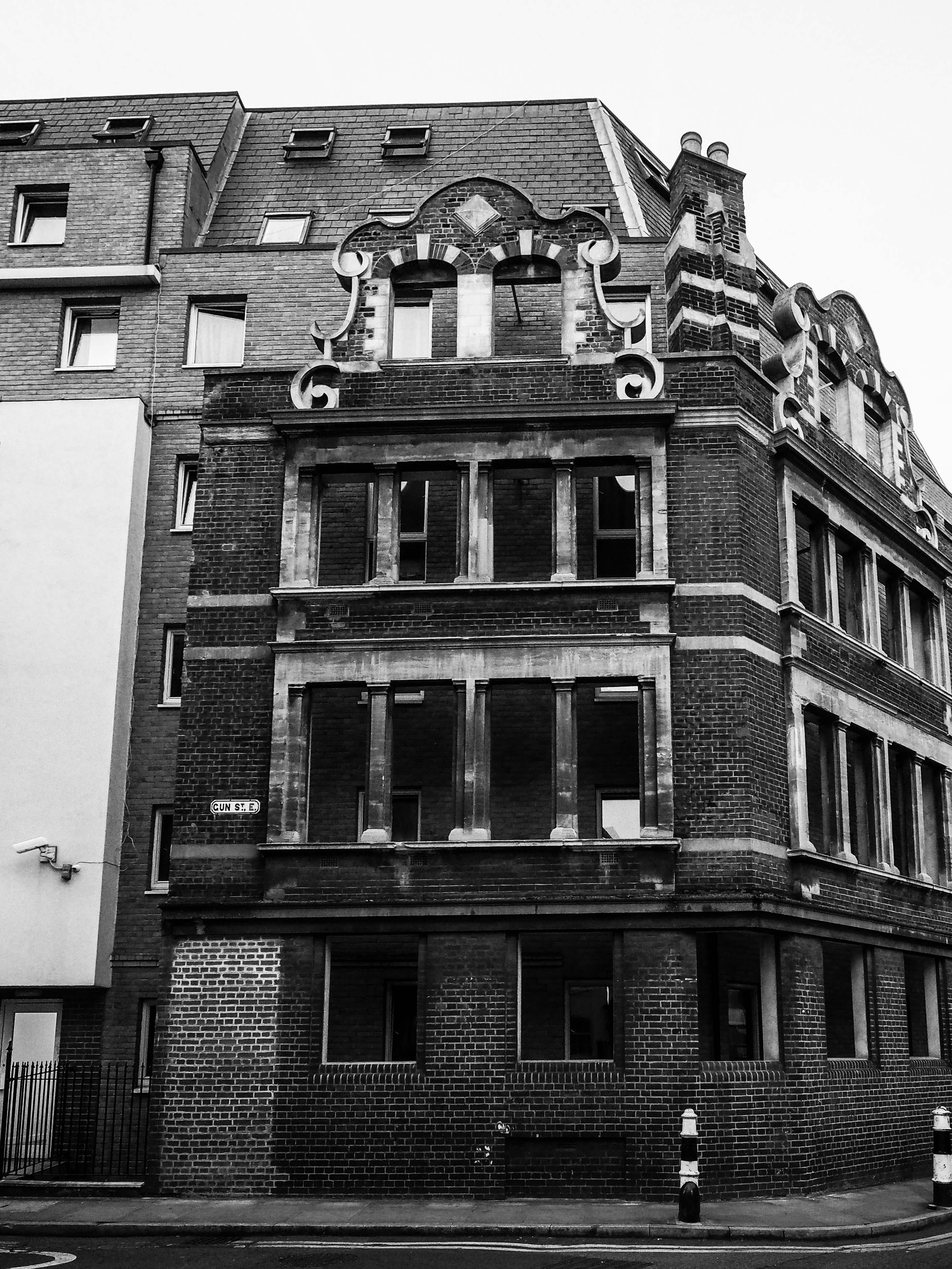 London 2017-127