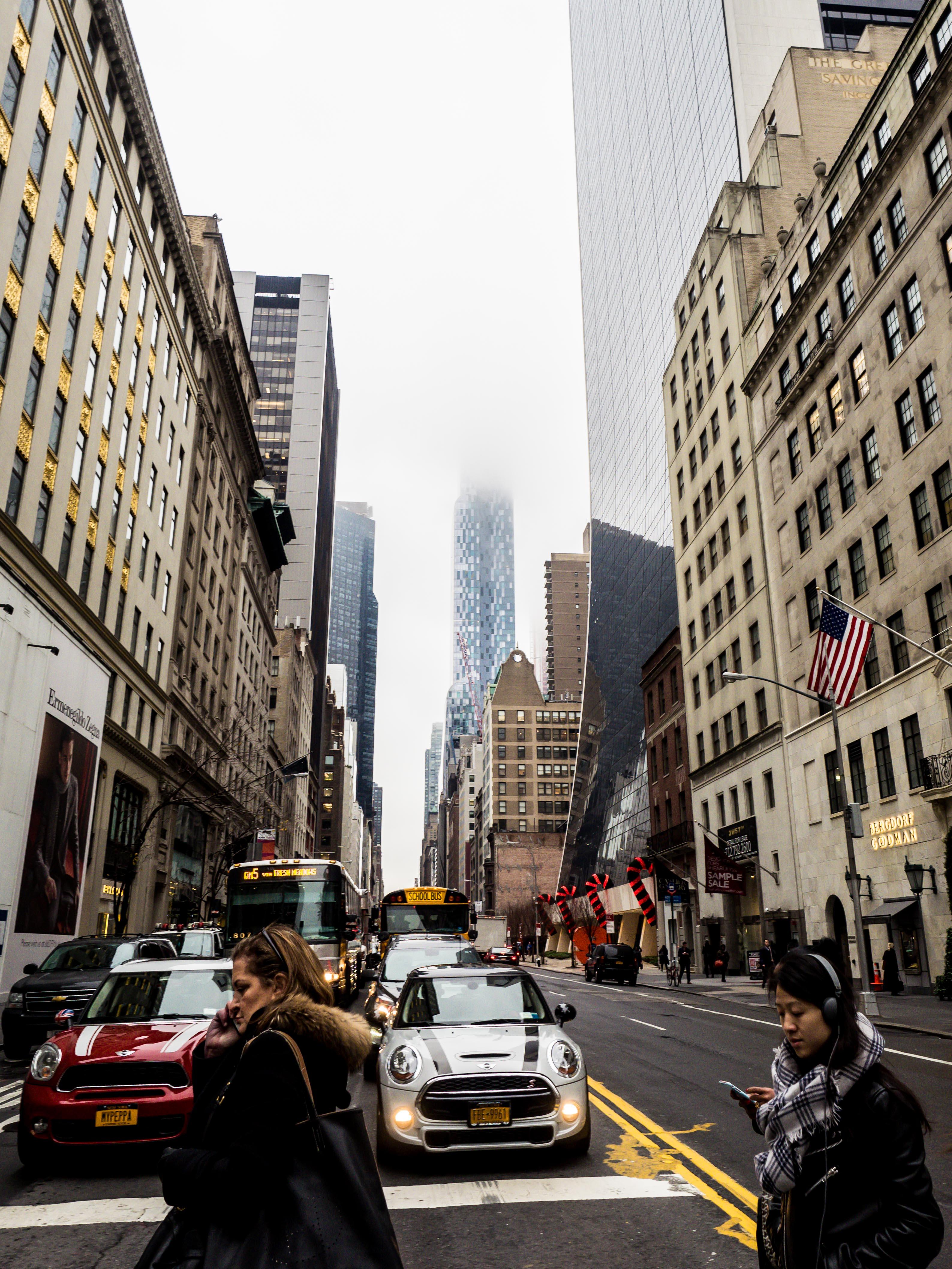 Studienreise New York_BO_ohne WZ-852