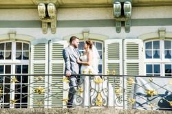 Hochzeit_von_Michèle_und_Dominik-610