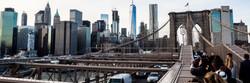 Studienreise New York_BO_ohne WZ-248
