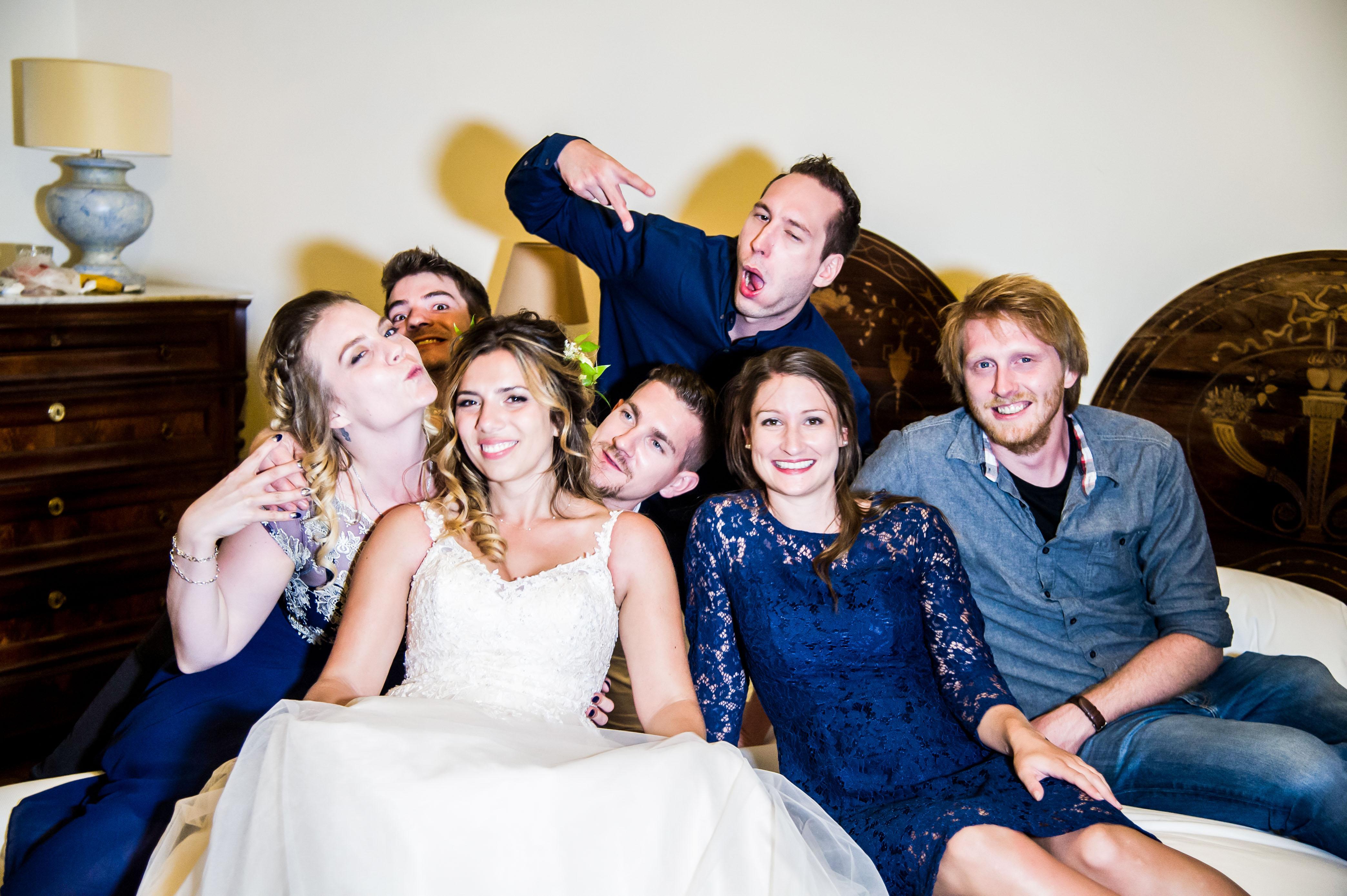 Wedding Estoril_Catia & Tobias_web-589