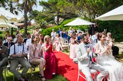 DD Wedding Portugal_Dieter singing-9