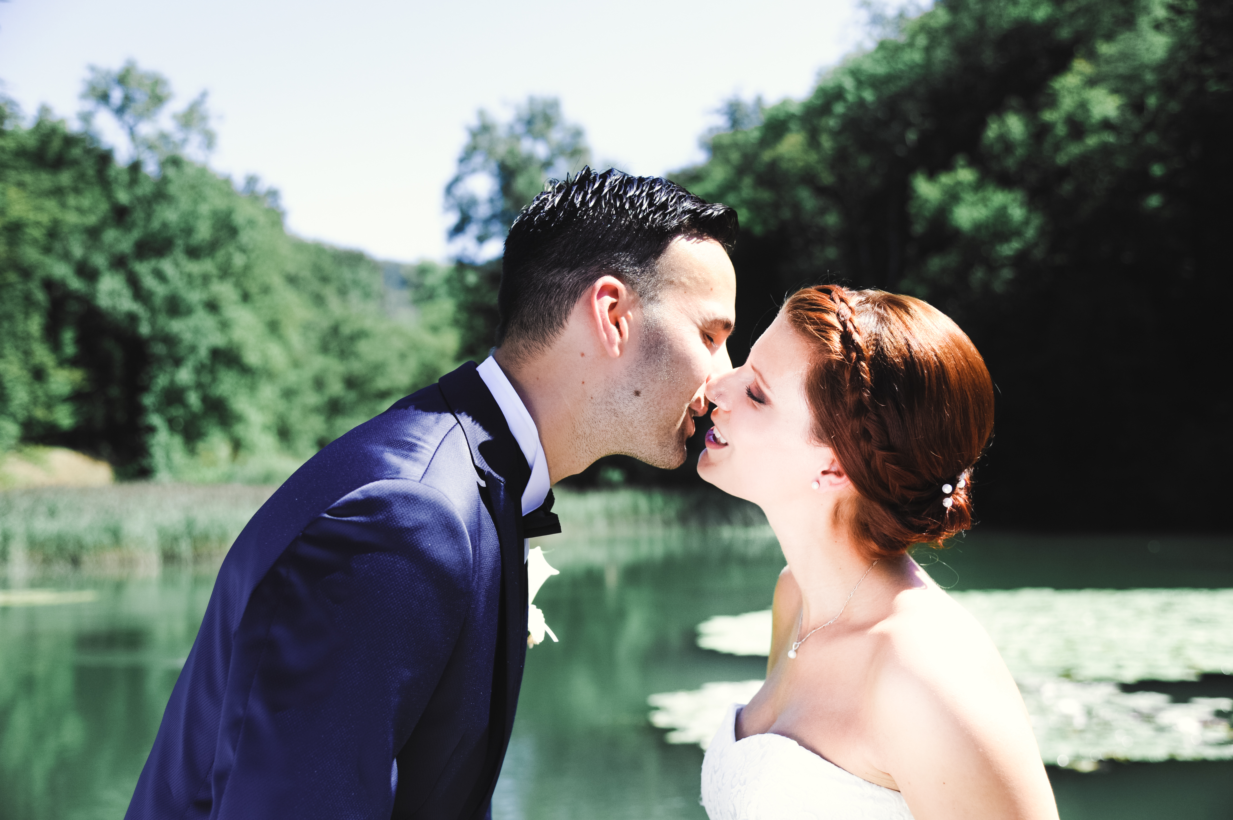 Hochzeit Mia & Thy-17