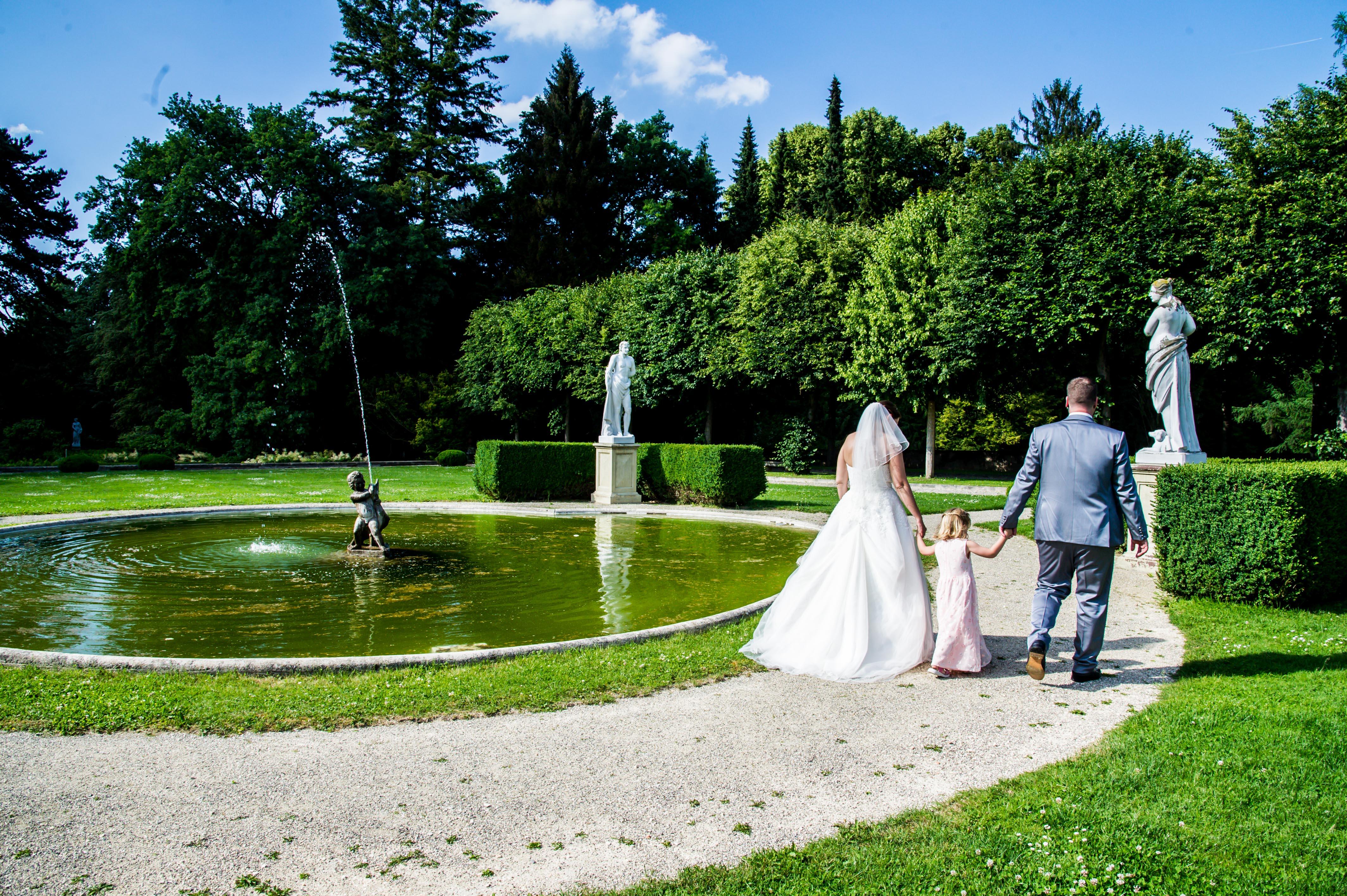 Hochzeit_von_Michèle_und_Dominik-558