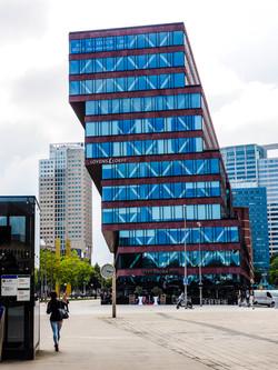 Urban_Architektur-66