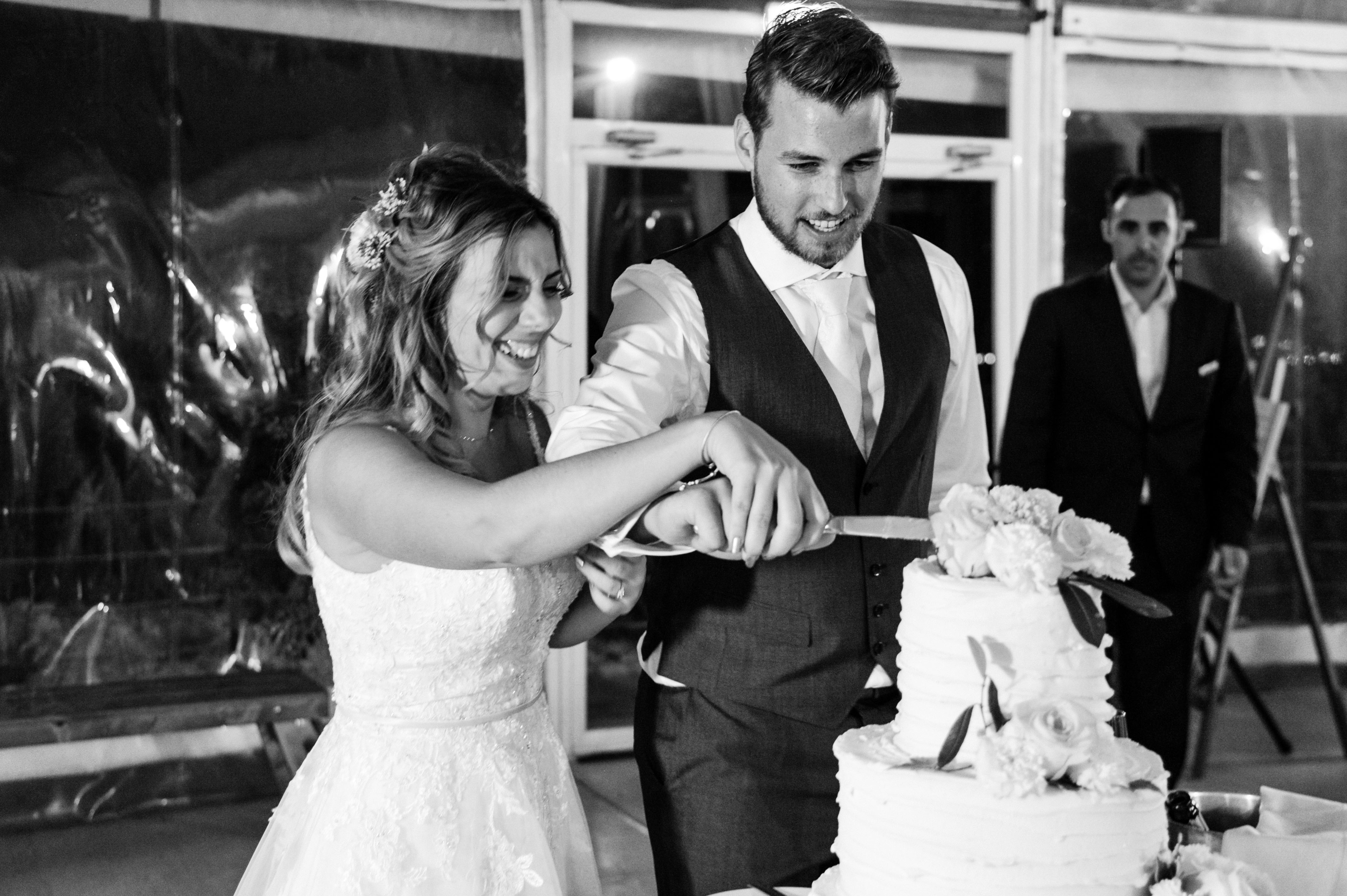 Wedding Estoril_Catia & Tobias_web-630