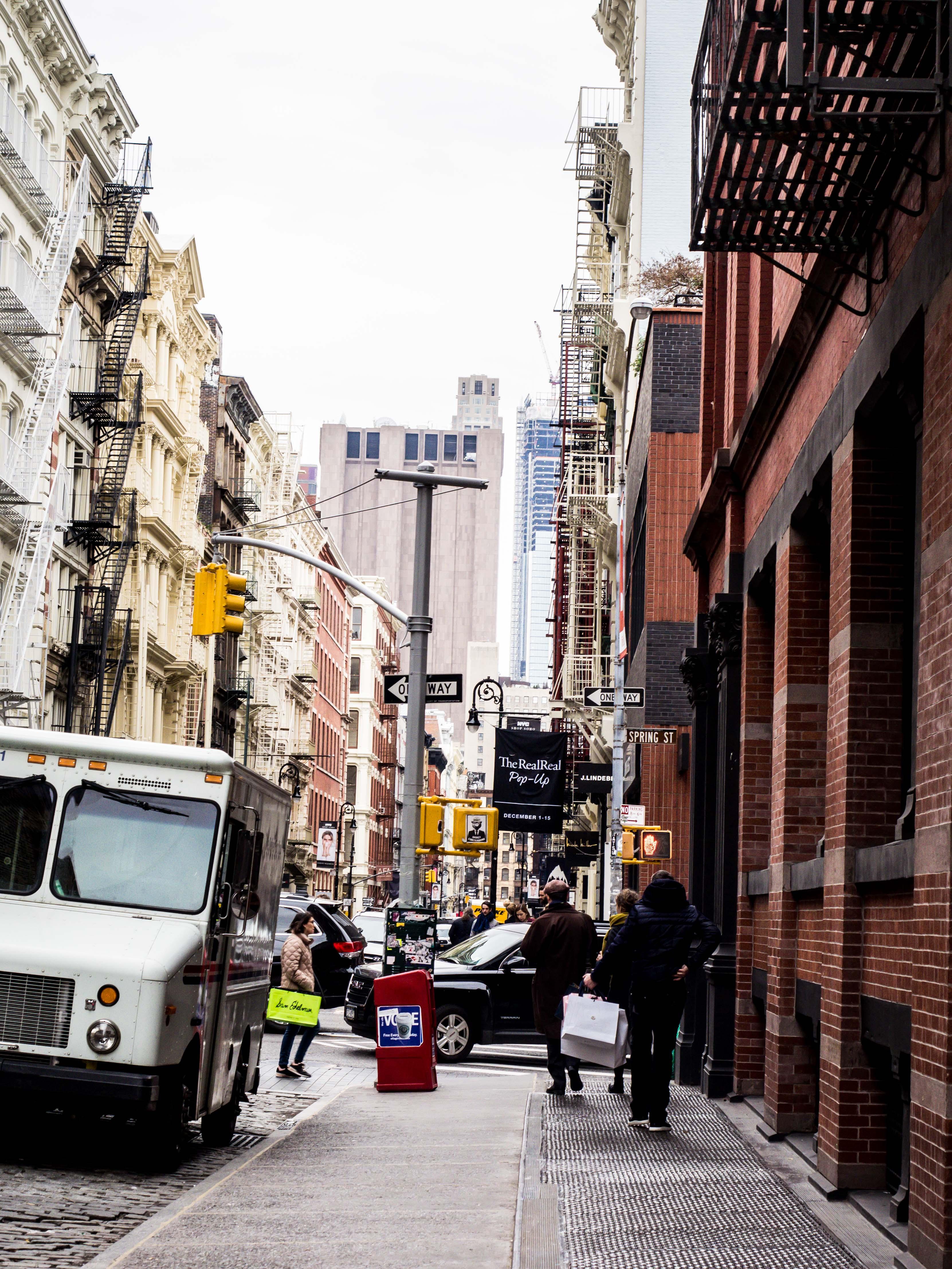 Studienreise New York_BO_ohne WZ-620