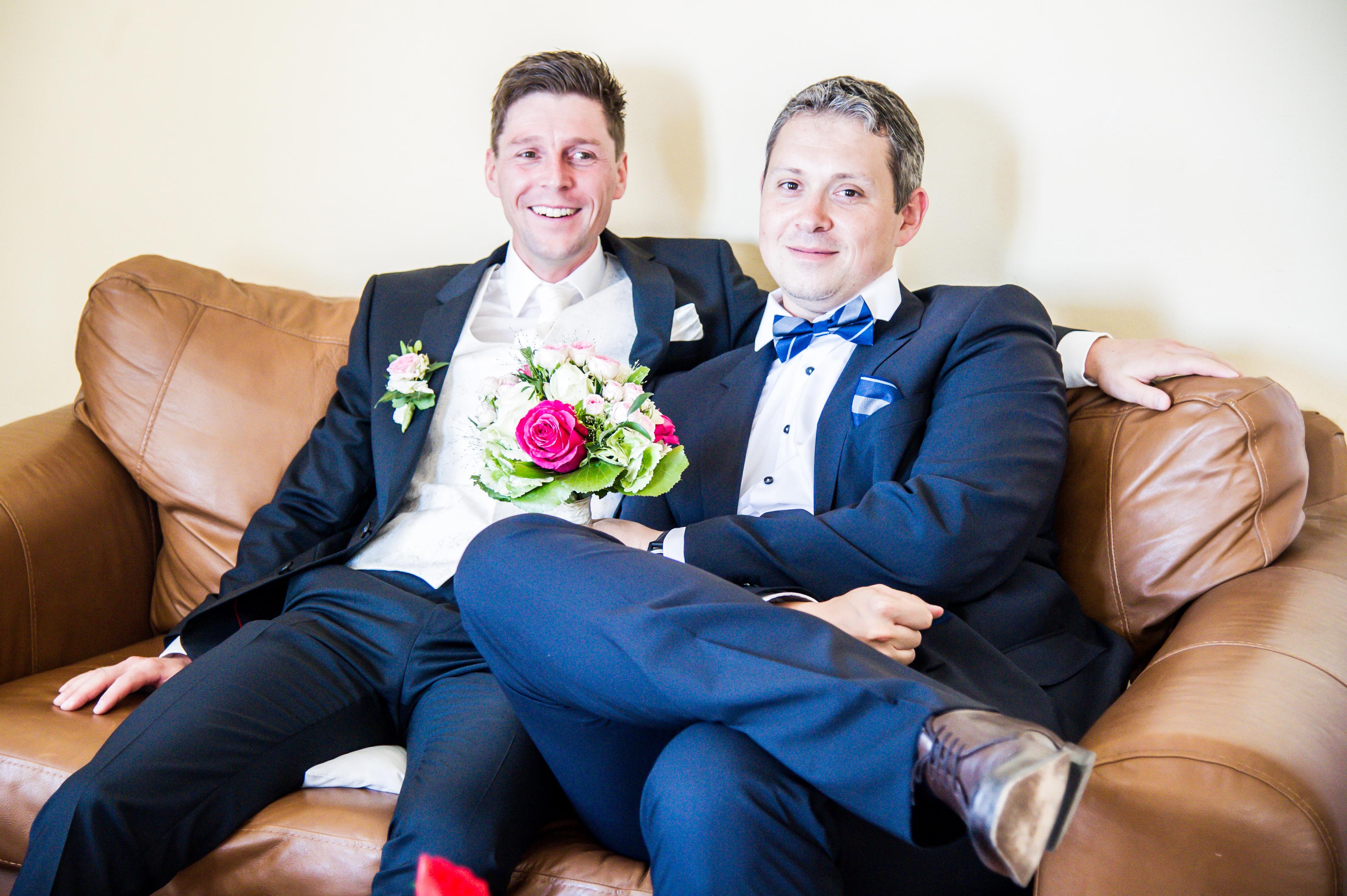 Hochzeit Jenny und Marco_BO web-73