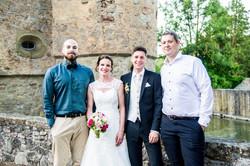 Hochzeit Jenny und Marco_BO web-373