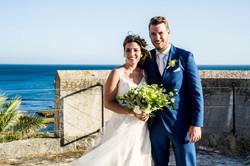 Wedding Estoril_Catia & Tobias_web-410