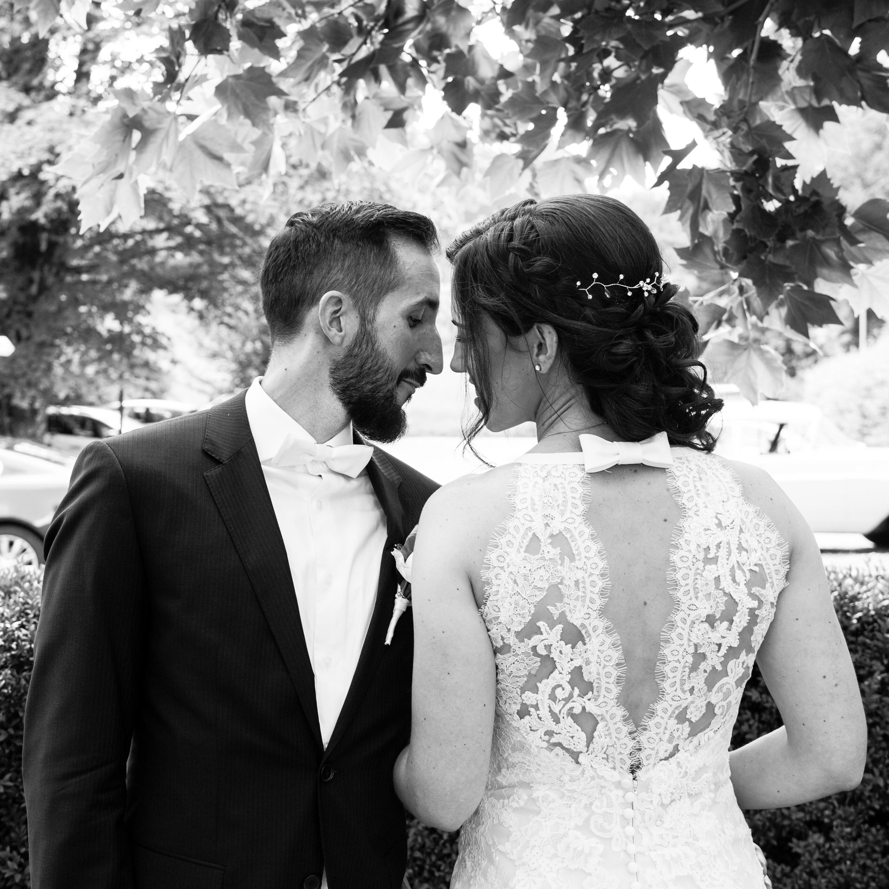 Hochzeit von Denise und Daniel-275