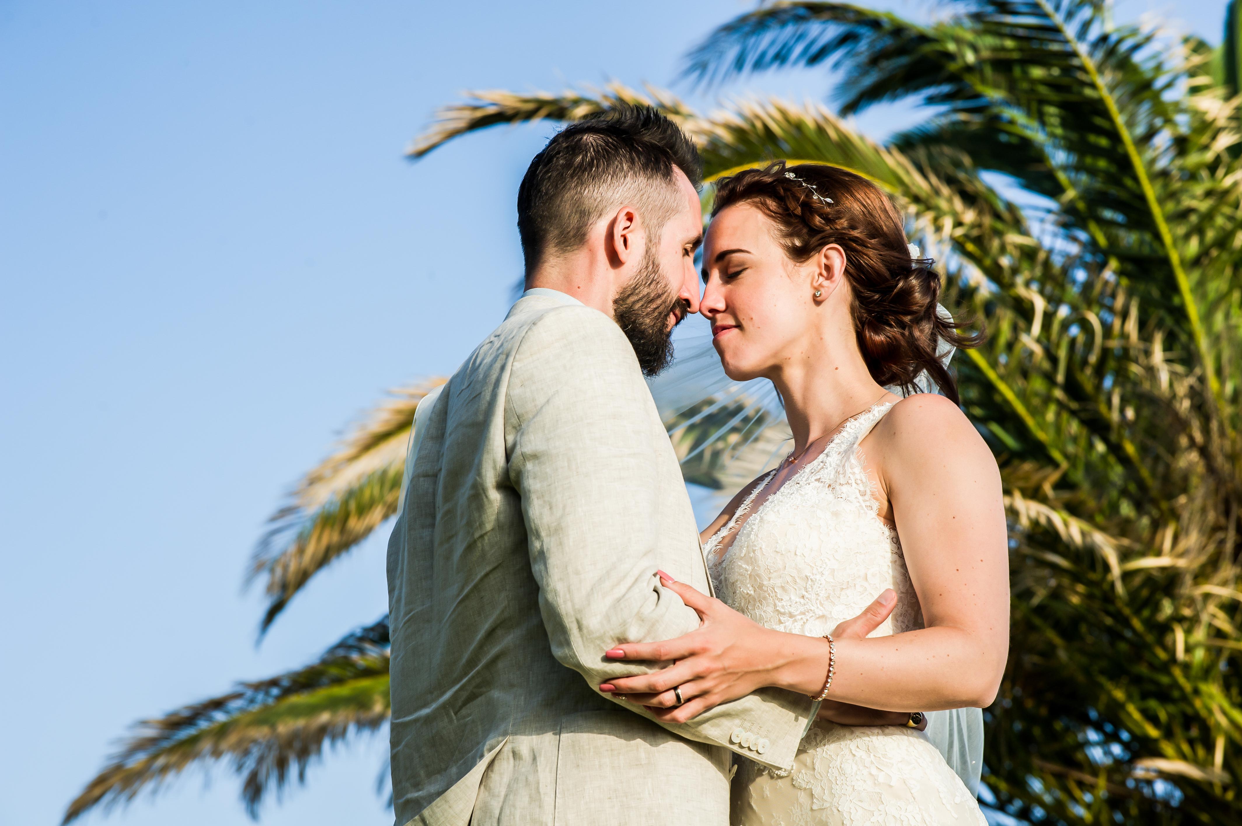 DD Wedding Portugal_Auswahl-85