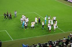 Europaleague_Basel_Match-52