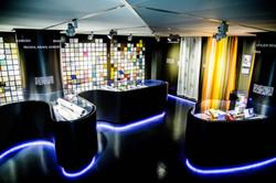 17_KW 04_Designtour Langenthal_BO-139