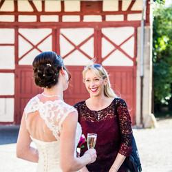 Hochzeit Jenny und Marco_BO web-154