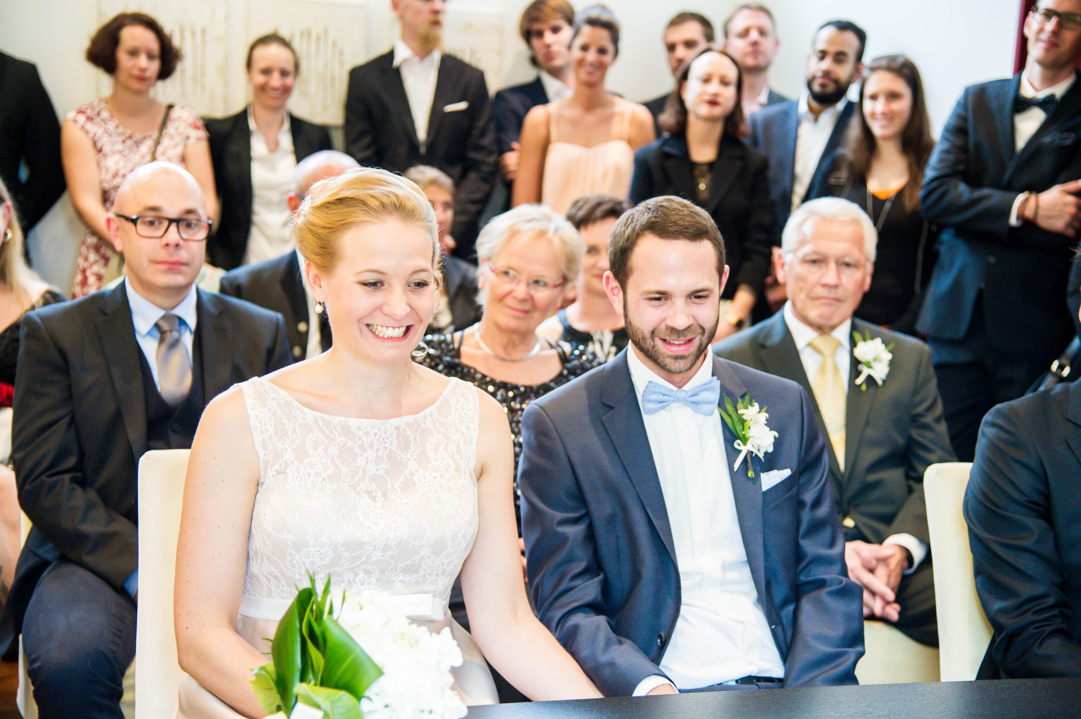 17_09_Hochzeit_Ann und Stefan-66