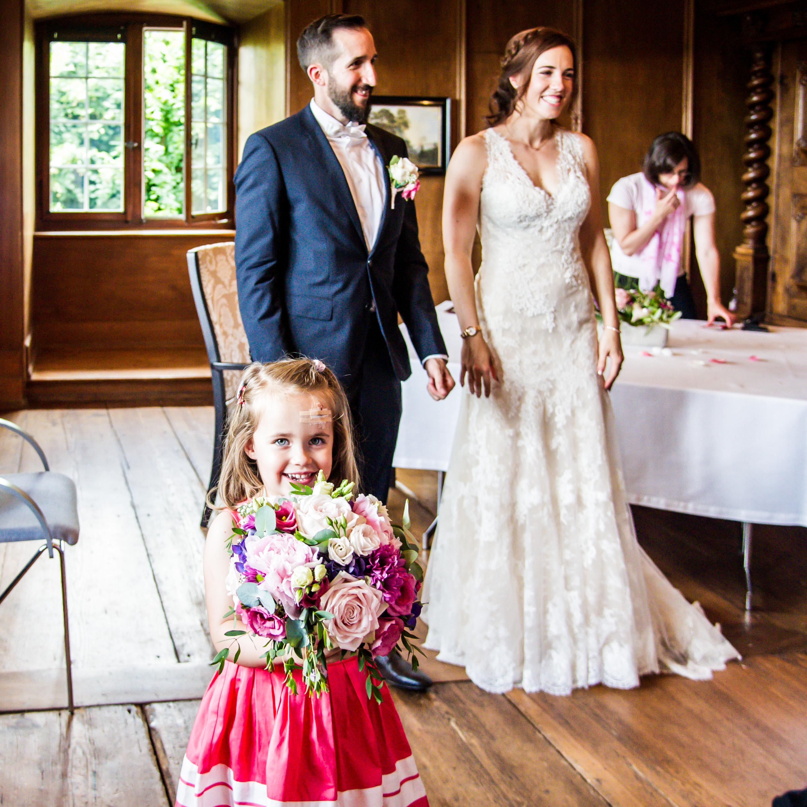 Hochzeit von Denise und Daniel-215