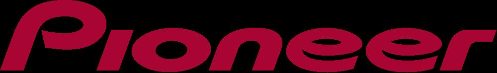 1000px-Pioneer_logo.svg