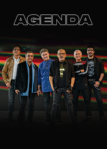 agendaimgb3.png