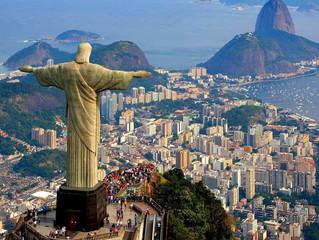 Restrições à circulação de caminhões são ampliadas no Rio de Janeiro