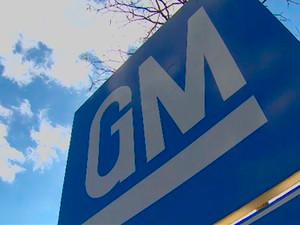 GM prevê 200 contratações para fábrica de motores em São José/SP