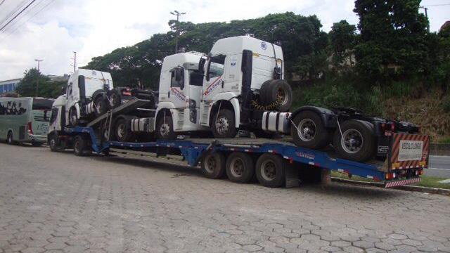 frota-caminhoes-workcar-47