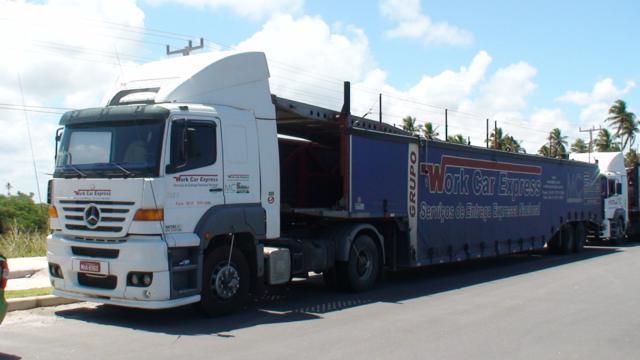 frota-caminhoes-workcar-9
